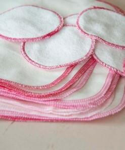 imsevimse wasbare doekjes make up