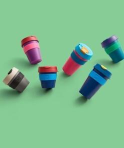 keep cup original green