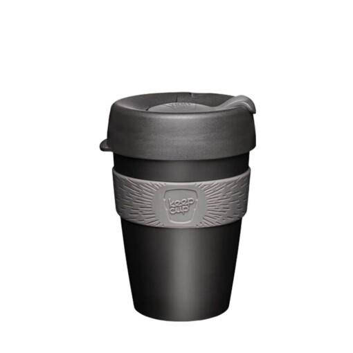 keepcup original doppio medium