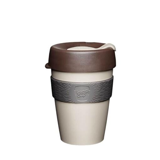keepcup original natural medium