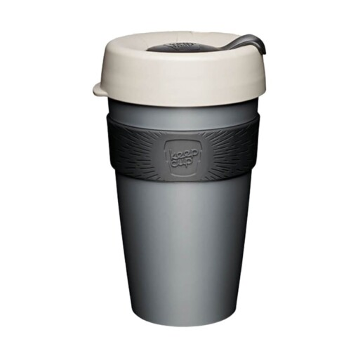 keepcup original nitro large