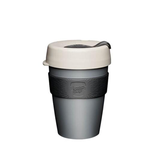 keepcup original nitro medium