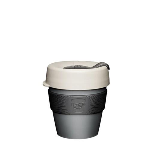 keepcup original nitro small