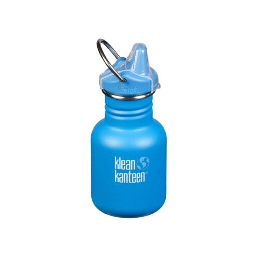 kids kanteen sippy pool party