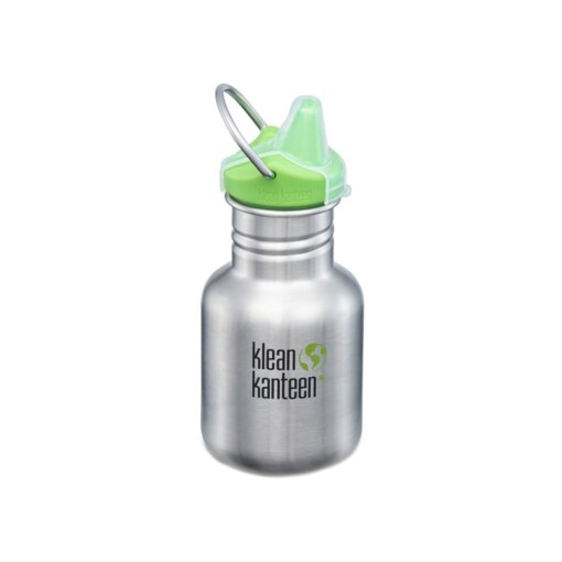 kids kanteen sippy rvs