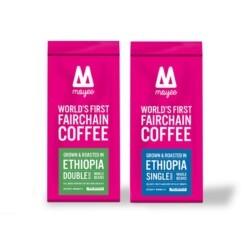 moyee coffee set ethiopia
