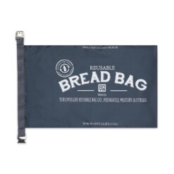 onya herbruikbare broodzak breadbag