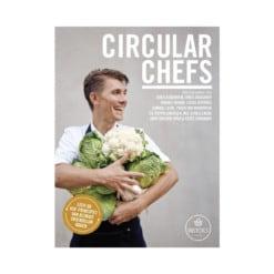 boek circulair chefs