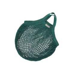 bo weevil granny's nettasje breeze groen