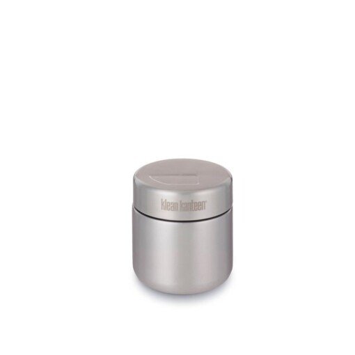 klean kanteen food canister small