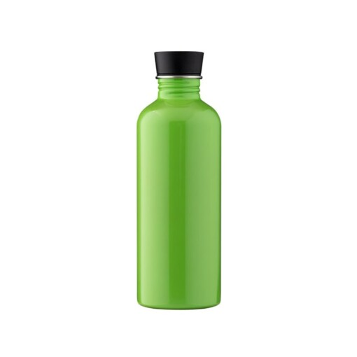 Mama Wata Waterfles Groen Green