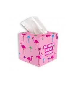 good roll tissue box