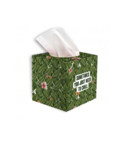 the good roll tissuepapier