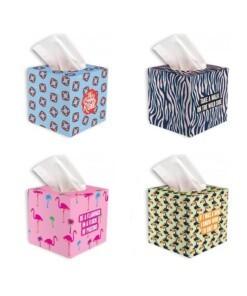 the good roll tissues papieren zakdoekjes