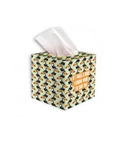 the good roll tissues doos