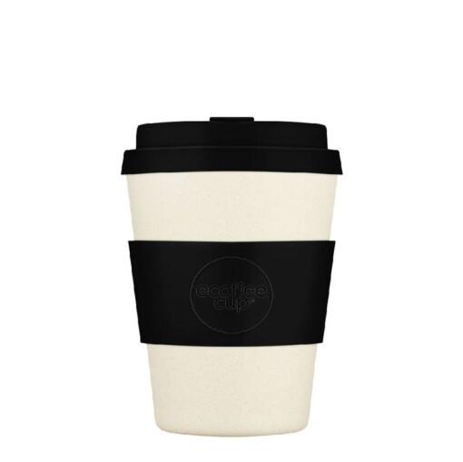 ecoffee solid 12oz / 340ml dark nature