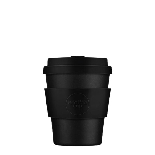 ecoffee cup small solid kerr napier