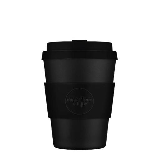 ecoffee solid 12oz / 340ml kerr napier