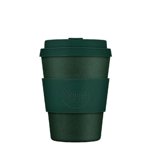 ecoffee solid 12oz / 340ml leave it out arthur