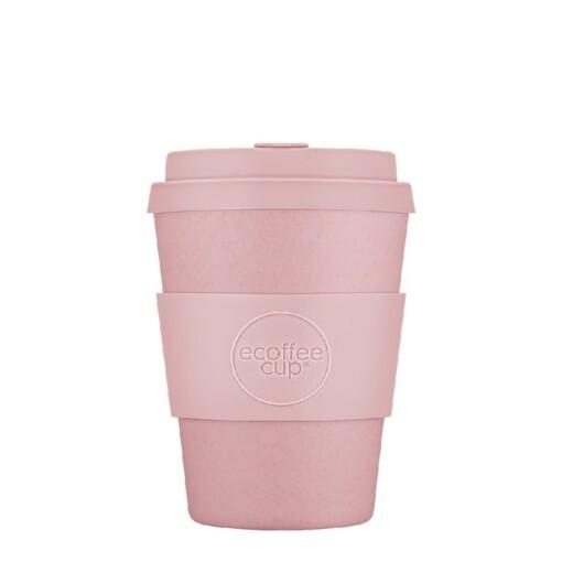 ecoffee solid 12oz / 340ml local fluff