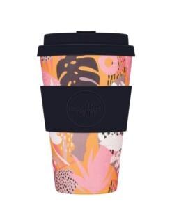 ecoffee cup large tsunami