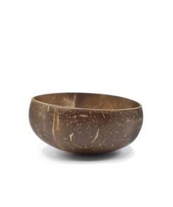 kokosnoot bowl