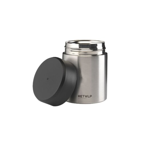 retulp food thermos food container rvs