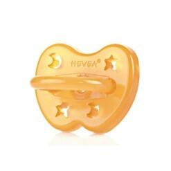 hevea speen natuurrubber dental