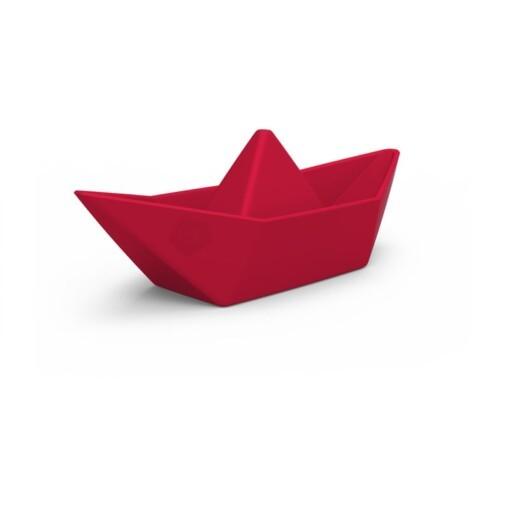zsilt duurzaam speelgoed boot