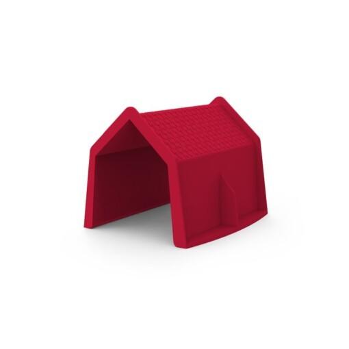 zsilt duurzaam speelgoed huis