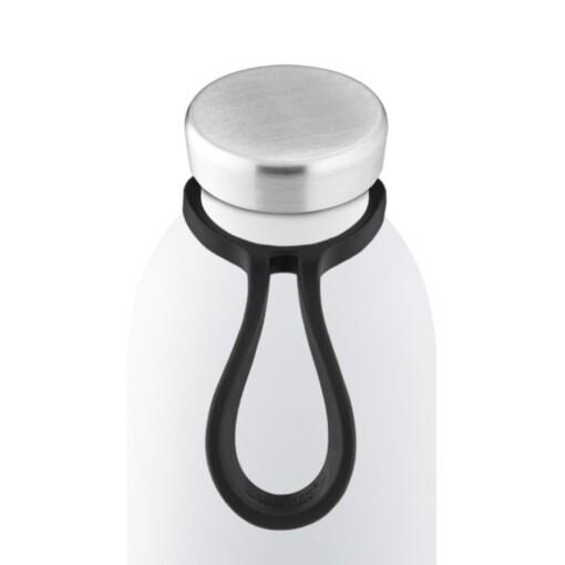 24Bottles Bottle Tie Draagring