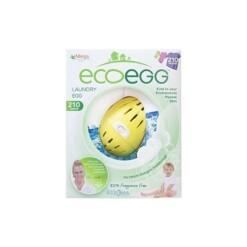 eco egg 210 geurvrij