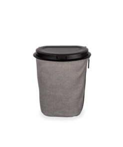 flextrash small grey