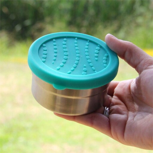 seal cup solo eco lunchbox