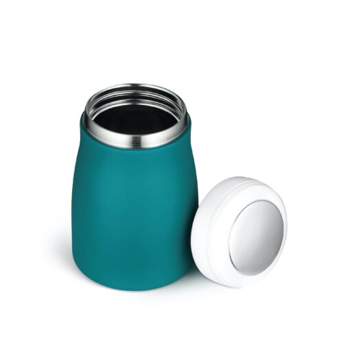 ecoffee cup thermal food containter