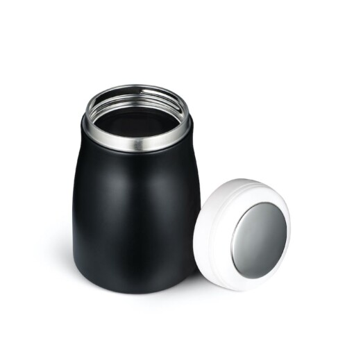 ecoffee cup thermal food container