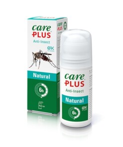 care plus insect roll on