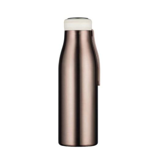 ecoffee cup tall grand rosoro