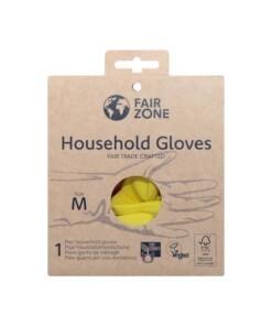 fairzone huishoudhandschoenen