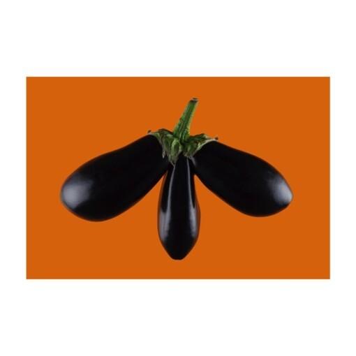 toffe peren extravagant eggplant