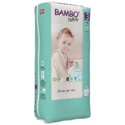 Bambo luiers 3