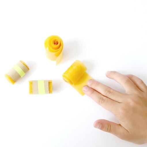 tante toos suikerloos matties mango