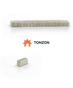 tonzon super magneetjes