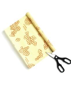 bee's wrap xxl roll