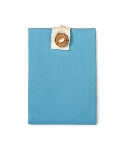 boc n roll bio blue