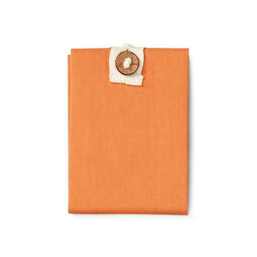 boc n roll bio orange