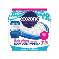 Room Defumidifier Ecozone