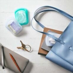 stasher pocket bag
