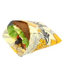 superbee sandwich wrap
