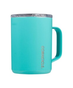 corkcicle thermosbeker